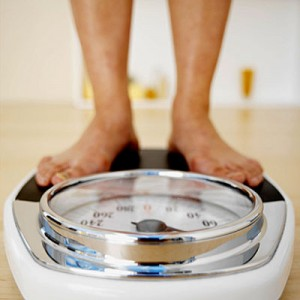 gewicht-aankomen-300x300.jpg