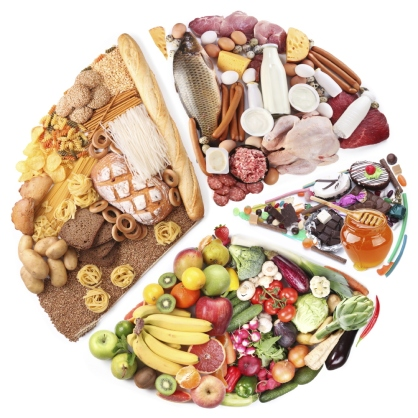 healthy-diet-resize-105554056
