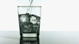water-versnellen-stofwisseling